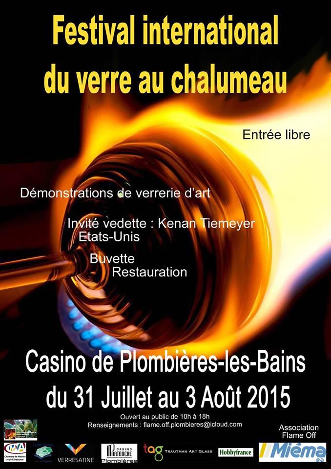affiche-festival-international-de-verre-au-chalumeau