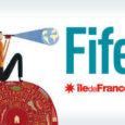 http://www.iledefrance.fr/festival-film-environnement/ Vend 21/02/2013 à 10h15 lundi 25/02/2013 à 13h45