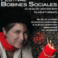 http://www.bobines-sociales.org/