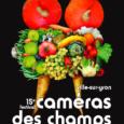 Programme complet et heure de projection à venir  06/03/13 Actualités générales Caméras des champs 2013 : Festival international du film documentaire sur la ruralité De la préservation de la […]