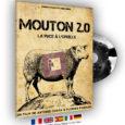 Vous pouvez commander le DVD du film Mouton 2.0 au prix de 12€ (frais de port compris identique pour toute l'Europe) (Nouvelle édition avec les sous-titres en Anglais, Espagnol, Allemand et Italien) - Par Carte Bleu (via paypal)      - Par chèque Chèque de 12€ à établir à l'ordre de «Synaps Collectif Audiovisuel» en précisant sur papier libre «commande [...]