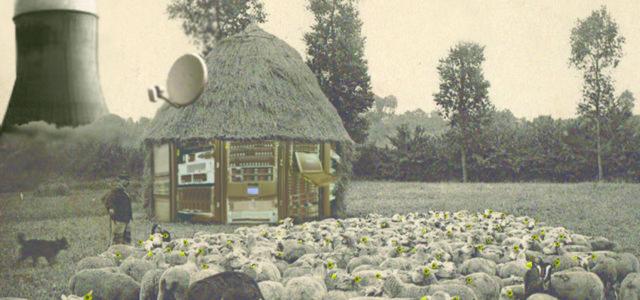Vous pouvez enfin télécharger le film Mouton 2.0 – La puce à l'oreille.             Mouton 2.0 – La puce à l'oreille de Antoine Costa & Florian Pourchi – Synaps Collectif Audiovisuel est mis à disposition selon les termes de la licence Creative Commons Attribution – Pas d'Utilisation Commerciale – Partage dans les Mêmes Conditions 3.0 France. Les autorisations [...]