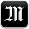Sus aux puces !     «Pas d'ordinateur entre les brebis et les éleveurs ! », « Ni pucé ni soumis!»: une cinquantaine d'éleveurs manifestaient, le 27 mai, sous les fenêtres du tribunal administratif de Grenoble pour soutenir deux des leurs, Etienne Mabille et Irène Bordel. C'est au milieu des huées et du tintement des clarines, [...]