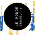 Mise au point à propos des polémiques autour du livre La reproduction artificielle de l'humain En juin 2014, les éditions Le monde à l'envers ont publié le livre La reproduction […]