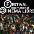 www.festivalducinemalibre.com