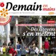 http://www.demain-en-mains.info/
